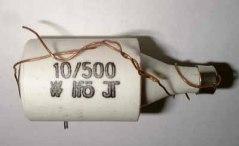 Fusk med el - Ring Elektriker