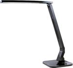 Inlite skrivbordslampa LED