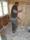 Rivning: ytskikt (kakel, klinker, plasttapet o.s.v.) Rivs, vägg och golvmaterial rivs, golv bilas/öppnas vid avlopps/stam arbete, tak, innerväggar och andra detaljer rivs och transporteras bort.