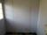Underarbete: här förbereds underlaget så att det uppfyller de krav som bbv, bbr och hus ama ställer på underlag i väggar och golv. Gjutning av golv, slipning, montering av godkända våtrumsskivor, unde