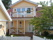 Renovering av veranda
