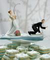 Cake top - På kroken