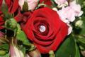 Blomster Diamant