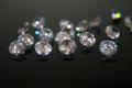 Diamanter - Blandade storlekar