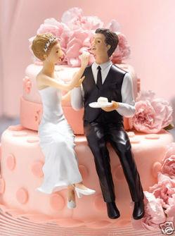 Cake top - Smaka!