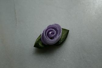 Tygros i lila