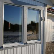 solskyddsrullgardin rollerblinds rollo sunblock sunstop insynsskydd interiör interior rullgardin