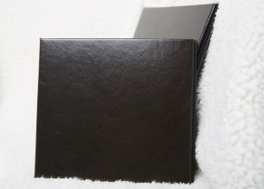 Porträttalbum - Porträttalbum 18x20 cm