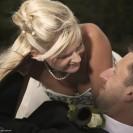 1. Bröllop (14)