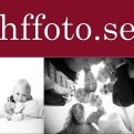 HF Foto.