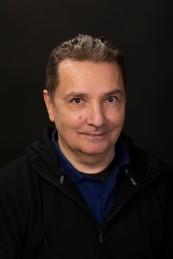 Roger Westberg (rektor)