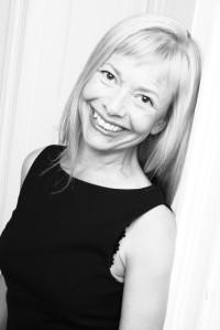 Lena Nielsen