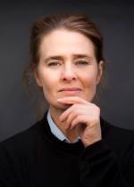Emma Swenninger