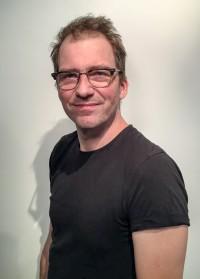 Jakob Stefansson