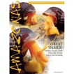 Amazonas Magazine - Juli/Augusti 2013