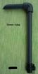 Komplett kit för tyst filter - 12 mm valfri längd
