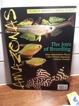 Amazonas Magazine - Maj/Juni 2014