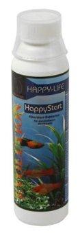 Happy-Life HappyStart - HappyStart  250 ml
