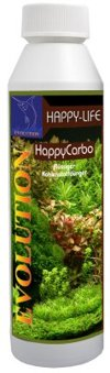 Happy-Life Happy Carbo - Happy-Life Happy Carbo 250 ml