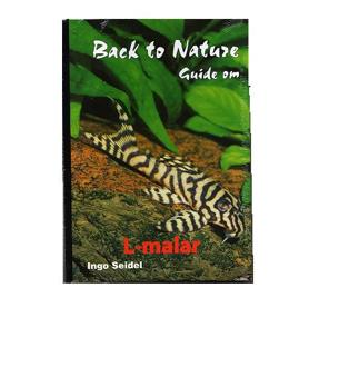 Back To Nature Guide om L-malar -