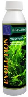 Happy-Life Ferro - Happy-Life Ferro 250 ml