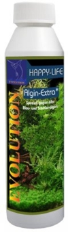 Happy-Life Algin Extra - Happy-Life Algin Extra 250 ml