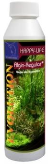 Happy-Life Algin Regular - Happy-Life Algin Regulator 250 ml