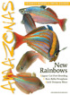 Amazonas Magazine - November/December 2014