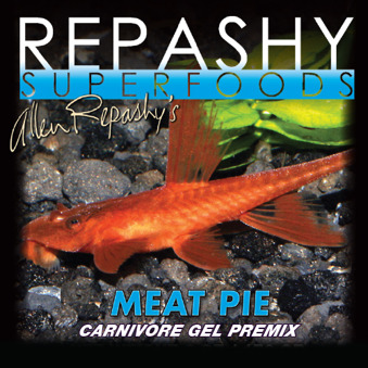 Repashy Meat Pie - Repashy Meat Pie 170 g