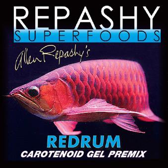 Repashy Redrum - Repashy Redrum 340g