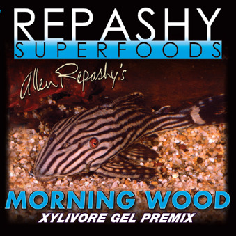 Repashy Morning Wood - Repashy Morning Wood 84 g