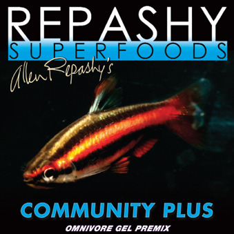 Repashy Community Plus - Repashy Community Plus 340 g