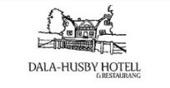 Länk till Dala Husby Hotell