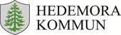Länk till Hedemora Kommun