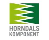 Länk till Horndals Komponent