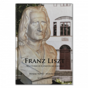 Franz Liszt - Tapper/Tegen