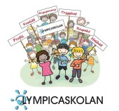 Länk till Olympicaskolan