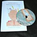 YOGAVILA/ YOGASÖMN - YOGAVILA/YOGASÖMN, med CD