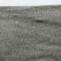 NIILA Tvåfärgade thights - NIILA mörkgrå/ljusgrå XL