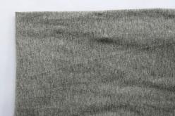 NIILA Tvåfärgade thights - NIILA mörkgrå/ljusgrå S