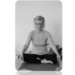 Yoga workshop okt meditation fokus