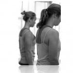 Yoga workshop okt 2 rygg Samasthiti