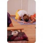 Yoga workshop okt vila gul sara-foto.se
