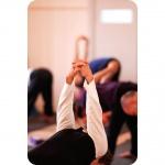 yoga workshop okt Prasarita Padottananasana C färg
