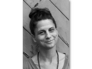 Virginia Lundgren