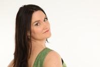 Sofia Niklasson, sopran