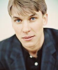 Alexander Jan Öberg, dirigent