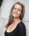 Jeanette Köhn
