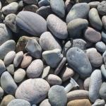 ..kunde hitta stenar!!
