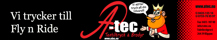 atec_banner